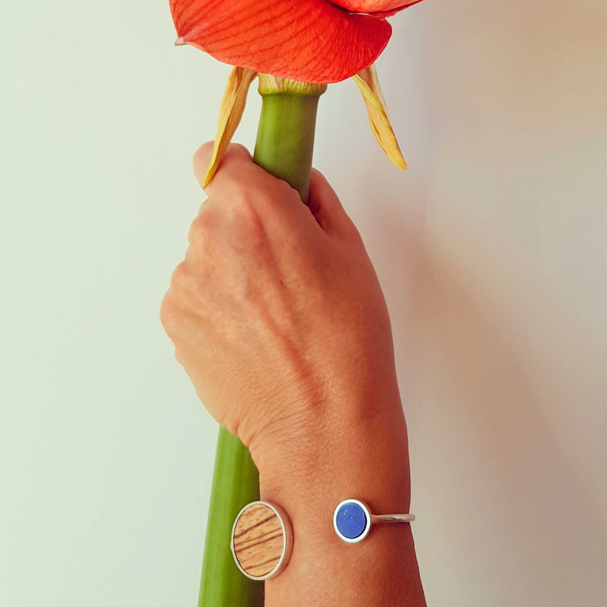 maite-arlaban-artisan-jewelry-aw2018-05