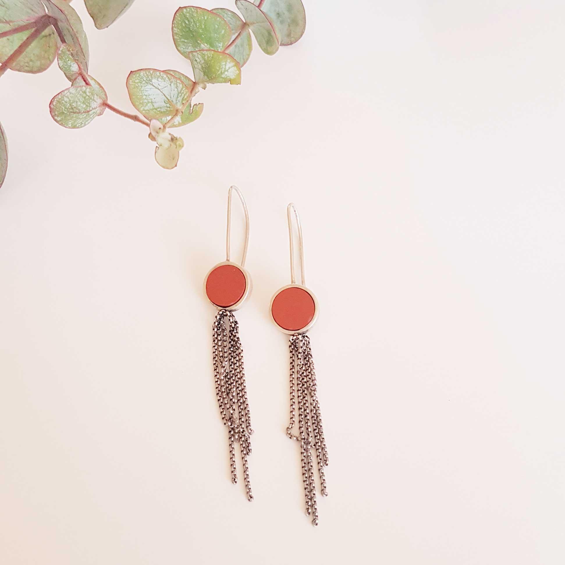 maite-arlaban-artisan-jewelry-aw2018-06